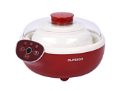 Oursson FE2305D/DC