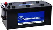 VoltMaster 12V L (210Ah)