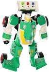 Коллекционные фигурки, роботы и трансформеры Toys