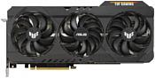 ASUS TUF Gaming GeForce RTX 3070 Ti 8GB (TUF-RTX3070TI-8G-GAMING)