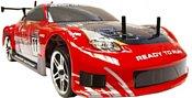 Himoto Drift TC 4WD ELECTRIC POWER DRIFT CAR 1:10 (HI4123)