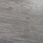 Tarkett Woodstock Дуб Хейвуд Серый 2-V (8119291)