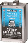 Hi-Gear Diesel Antigel 3780 ml (HG3429)