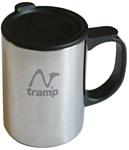 Tramp TRC-019