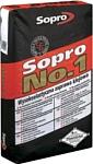 Sopro No.1 (400)