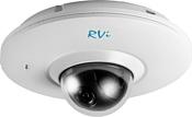 RVi IPC53M