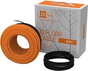 IQWatt IQ Floor Cable 60 м 1200 Вт
