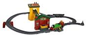 """Thomas & Friends Стартовый набор """"Сортировка и доставка грузов Перси"""" серия TrackMaster BHY57"""