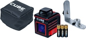 ADA instruments CUBE 360 HOME EDITION (A00444)