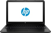 HP 15-ac131ur (P0G34EA)