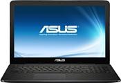 ASUS X554LJ-XX1162T