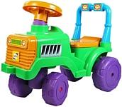 ORION Беби Трактор