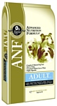 ANF (1 кг) Canine Turkey & Barley Adult Dog
