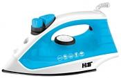 HITT HT-5103