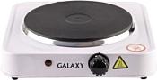 Galaxy GL3001