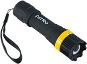 Perfeo LT-005 (черный/желтый)