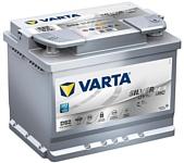 VARTA Silver Dyn AGM 560901 (60Ah)
