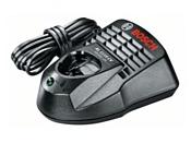 Bosch AL 1115 CV 10.8 (1600Z0003P)