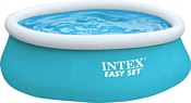 Intex Easy Set 183x51 (54402/28101)