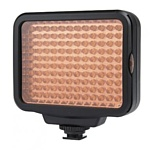 Professional Video Light LED-VL008
