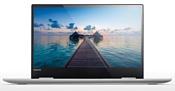 Lenovo Yoga 720-13IKB (80X6005ARK)