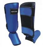 Vimpex Sport 2304 XL (синий)