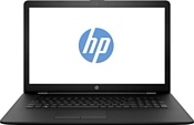 HP 15-bw552ur (2KG46EA)