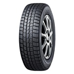 Dunlop Winter Maxx WM02 195/65 R15 91T
