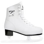 ICEBERGER Grace Fur FS-102 (подростковые)