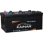 Kainar 230 L+