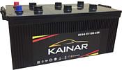 Kainar L (230Ah)