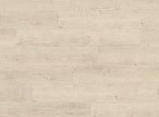 EGGER Pro Classic 4V Дуб Ньюбери белый