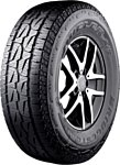 Bridgestone Dueler A/T 001 215/75 R15 100T