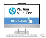 HP Pavilion 24-x009ur (2MJ60EA)