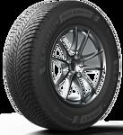 Michelin Pilot Alpin 5 SUV 225/60 R18 104H