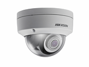 Hikvision DS-2CD2143G0-IS (8 мм)