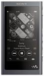 Sony NW-A55HN