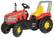 Rolly Toys X-Trac (035557)