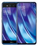 Vivo NEX Dual Display 10/128Gb