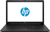 HP 17-ca0032ur (4KC75EA)