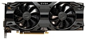 EVGA GeForce RTX 2060 1830MHz PCI-E 3.0 6144MB 14000MHz 192 bit DVI HDMI HDCP XC ULTRA GAMING