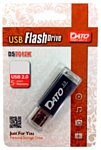 DATO DS7012 8GB