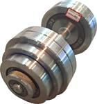 Атлант-Спорт разборная 40 кг