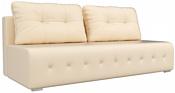 Лига диванов Лондон 100648 (бежевый)