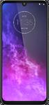 Motorola One Zoom 4/128Gb (xt2010-1)