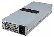 DELTA ELECTRONICS DPS-500VB 500W