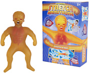 Stretch Armstrong Икс-Рэй Мэн 35363