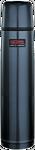 Thermos FBB-1000BC (темно-синий)