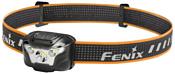 Fenix HL18RW (черный)