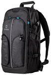 TENBA Shootout DSLR Backpack 16